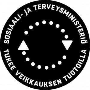 STM_Tuettu_Veikkauksen_tuotoilla_TUNNUS_Musta_RGB